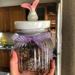 сладък-буркан-заек-здравословни-бонбони-фурми-ядки