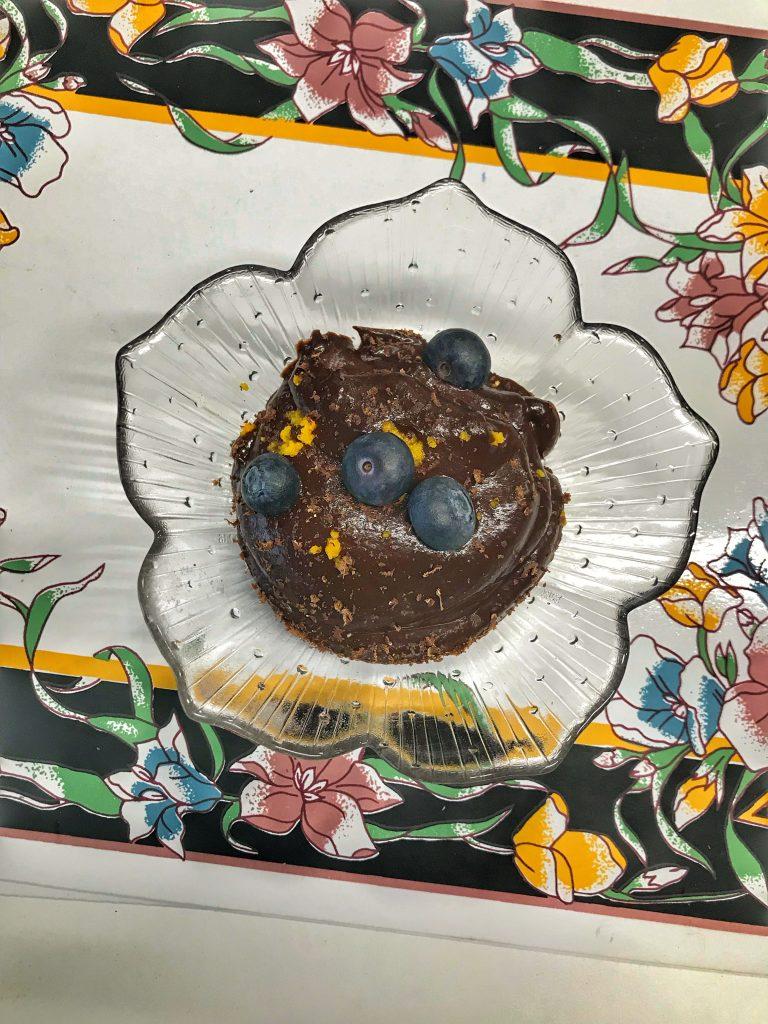 shokoladov-mus-avokado-banan-furmi-borovinki-portokal