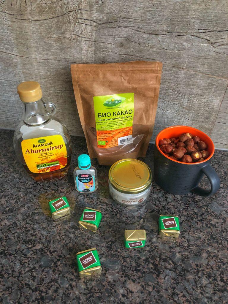 продукти-капучино-с-домашна-нутела