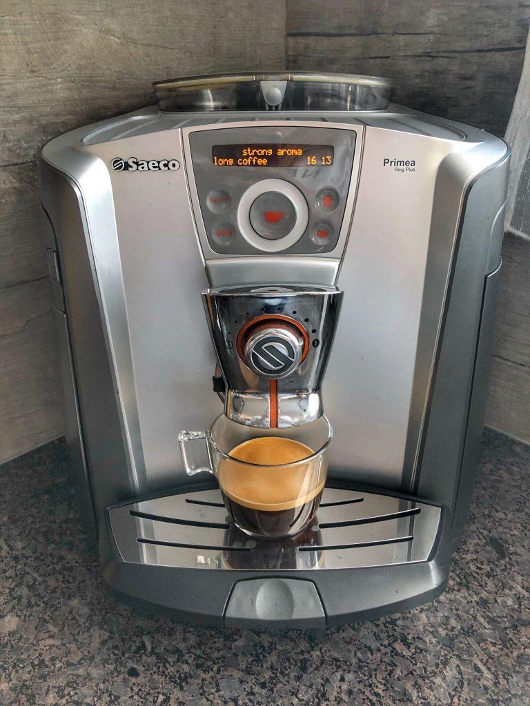 кафе-машина-сейко-saeco
