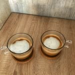 лешниково-капучино-с-домашна-нутела-чаши
