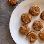 италиански-бадемови-бисквити-ричарели-рецепта