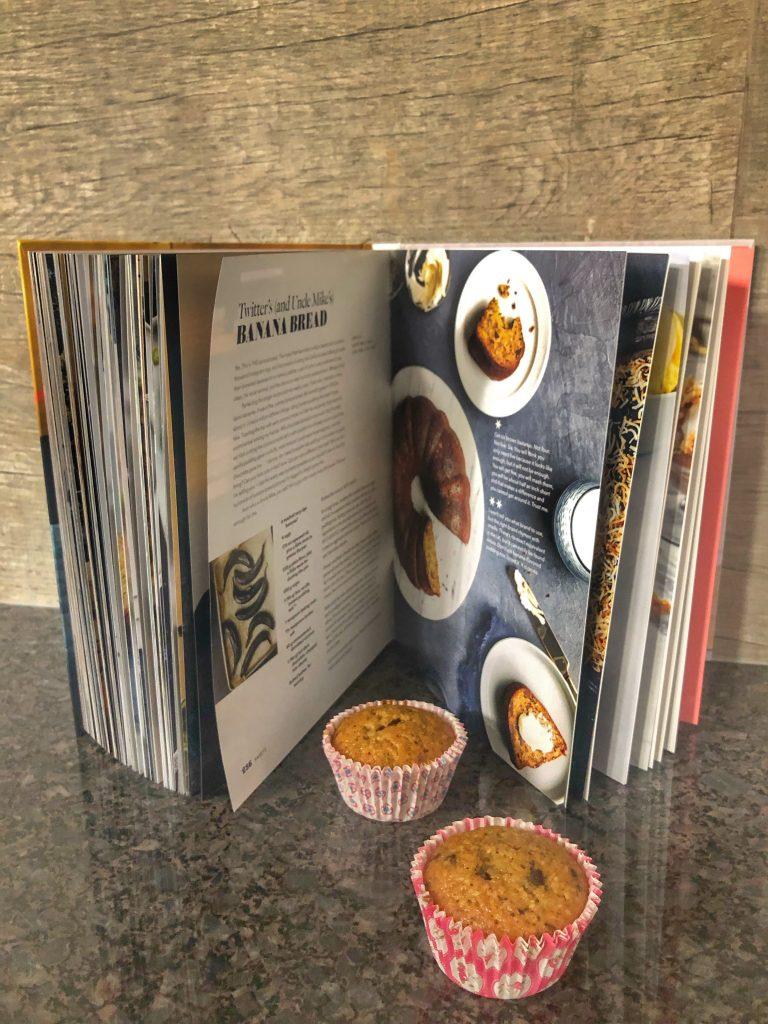 мъфини-бананов-хляб-книга-с-рецепти