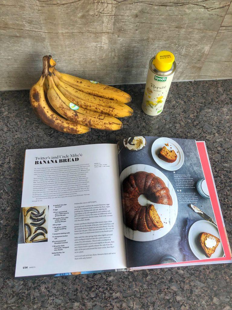 рапично-оли-банани-книга-рецепти-cravings
