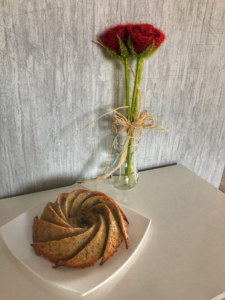 готов-кекс