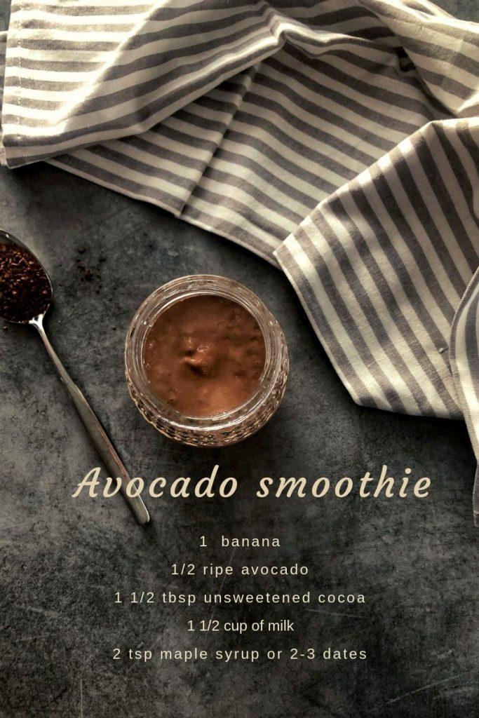 здравословно-смути-авокадо-банан-фурми-рецепта-за-пинтерест