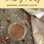 здравословно-смути-банан-кафе-овесени-ядки-рецепта-здравословно-лесно