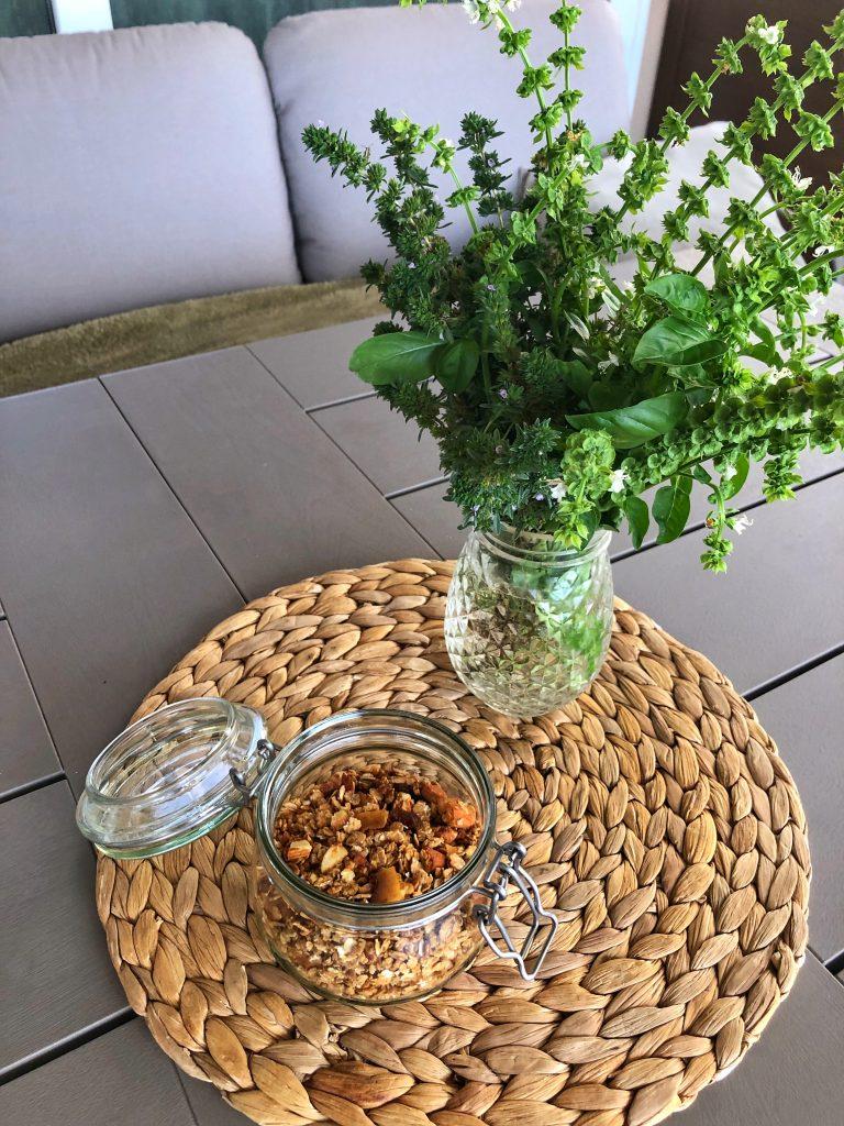 буркан-домашна-гранола