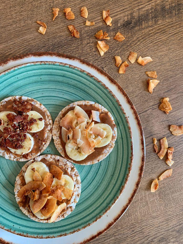 брускети-оризовки-бетър-bettr-snack-лешников-тахан-банан-кокосов-чипс-солен-карамел-шоколад