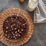 здравословно-брауни-боб-черен-шоколад-без-глутен-без-млечни-здравословен-веган-десерт