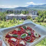 неаполитанска-пица-доматен-сос-моцарела-лук-босилек-витоша