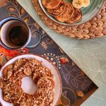 закуска-палачинки-без-захар-фурми-банан-тахан-овесени-ядки