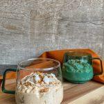 десерт-крем-ябълки-канела-орехи-рецепта-на-мама
