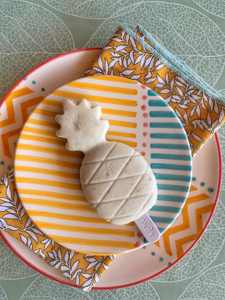 домашни-сладоледени-близалки-кокосово-мляко-мед-лайм