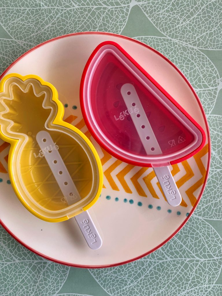 форми-сладоледени-близалки-lèkuè