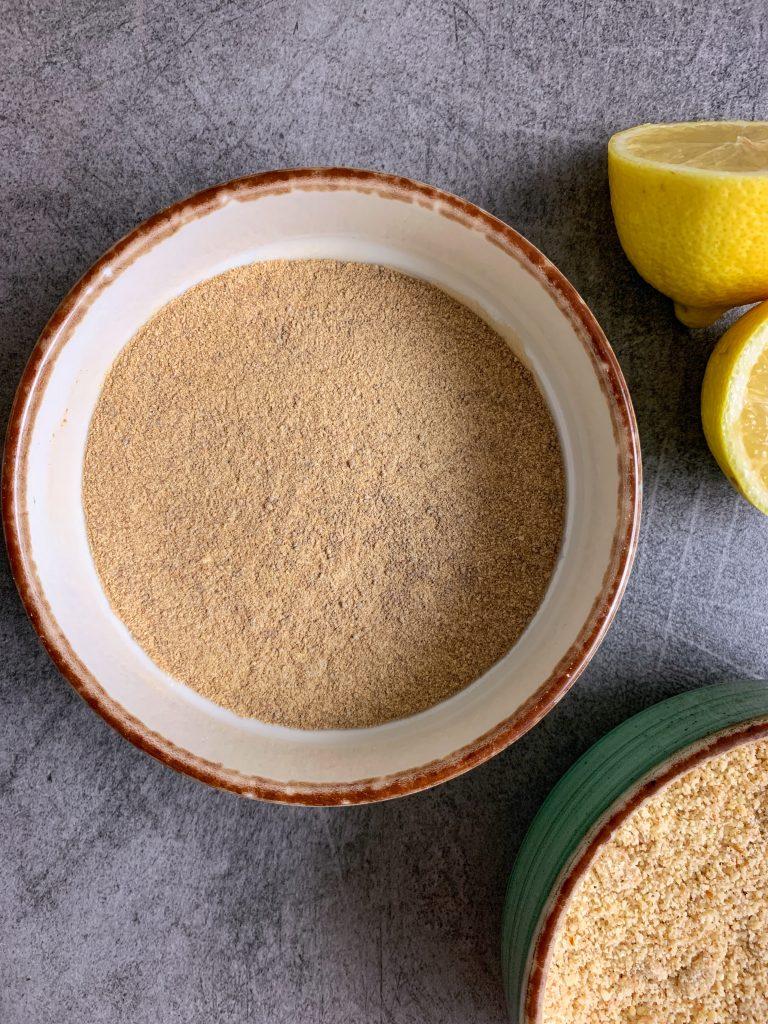 рецепта-за-кафява-пудра-захар