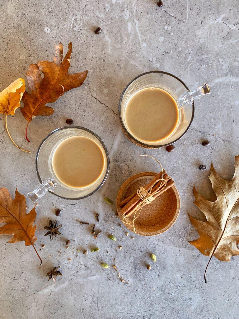 тиквено-лате-канела-вкусът-на-есента