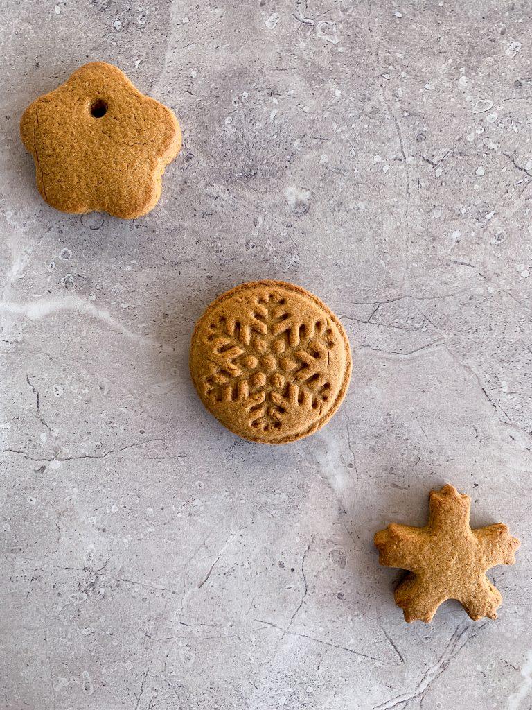 идеи-за-домашни-джинджифилови-бисквитки