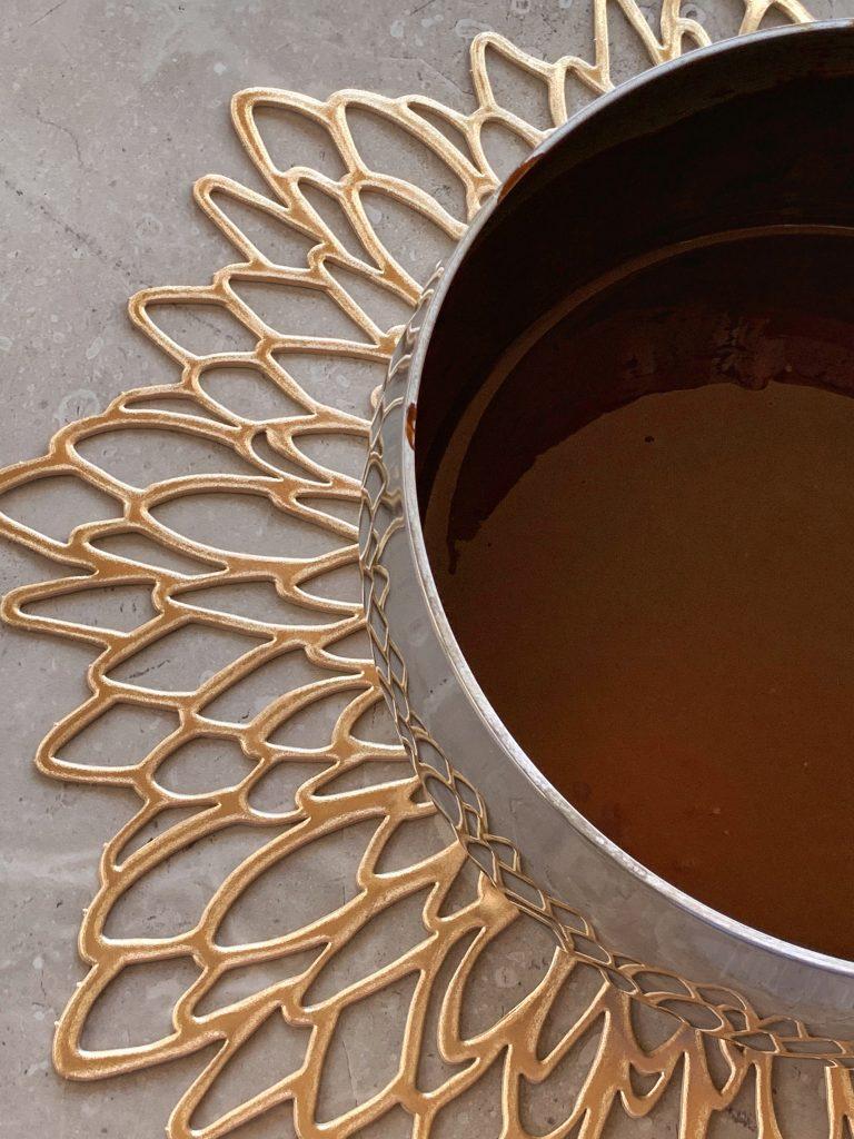 разтопен-висококачествен-черен-шоколад-80-за-суфле
