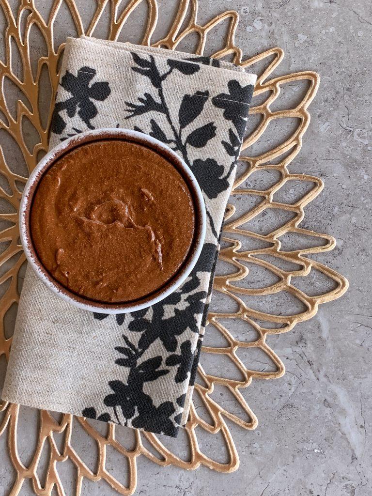 смес-шоколадово-суфле-пълна-форма
