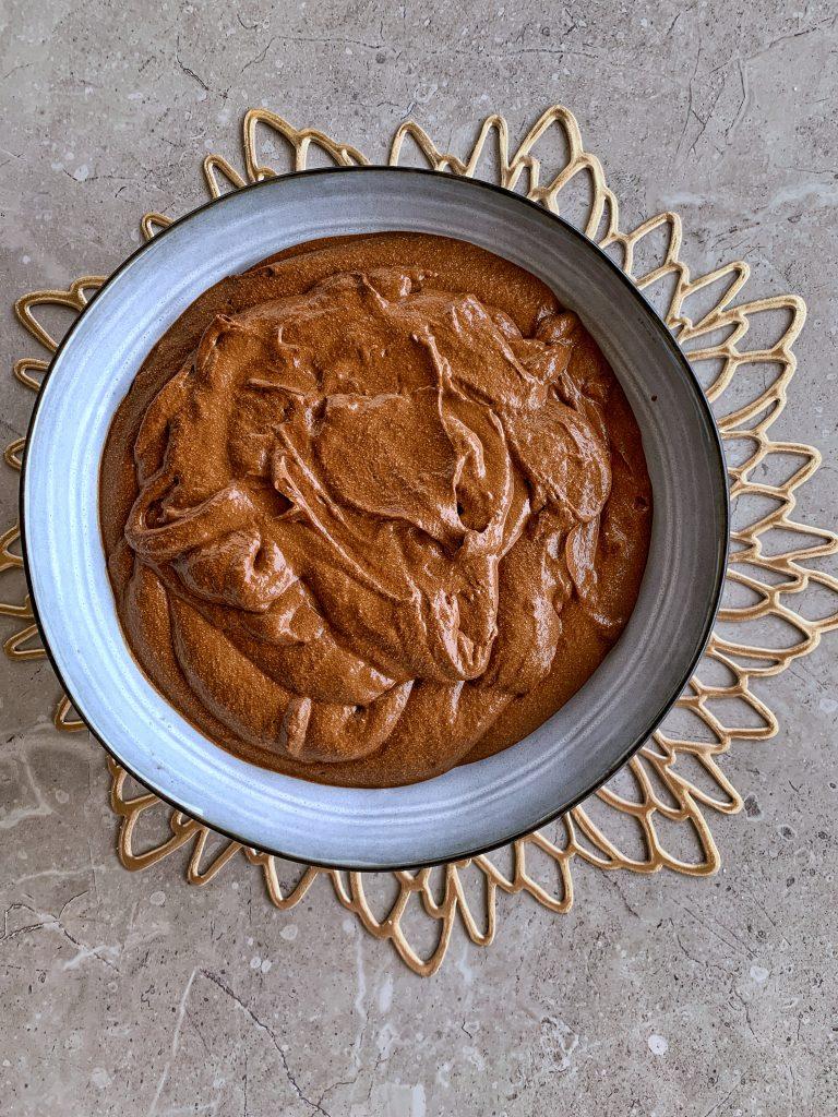 шоколадова-смес-суфле-bittersweet-chocolate-souffle-2