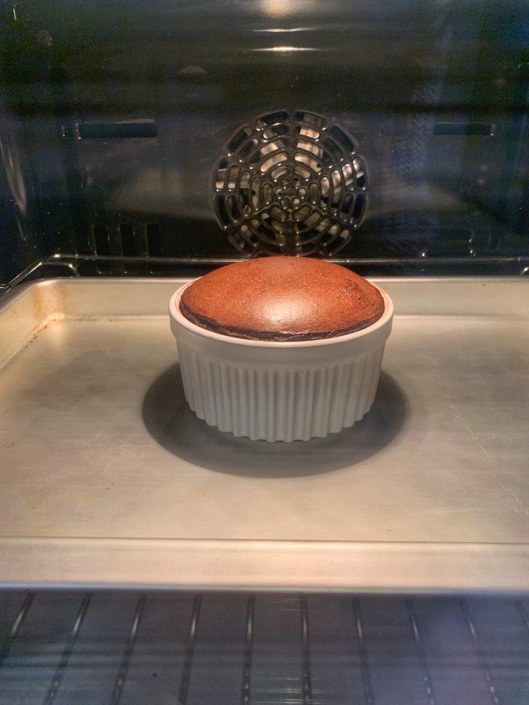 шоколадово-суфле-как-се-надува