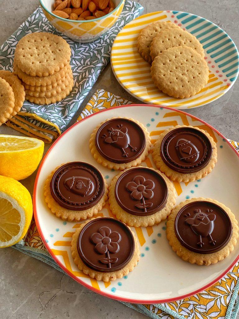 бадемови-масленки-лимон-шоколад-рецепта-Великден