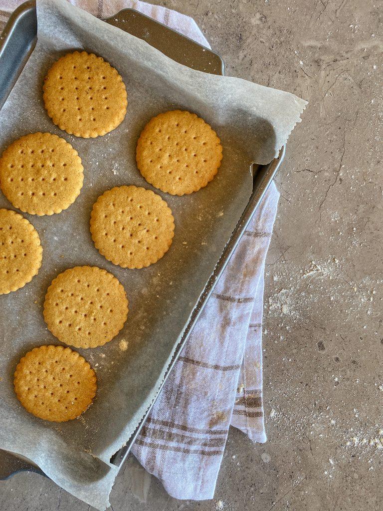 рецепта-Великден-домашни-масленки-бадемово-брашно-тахан-лимон