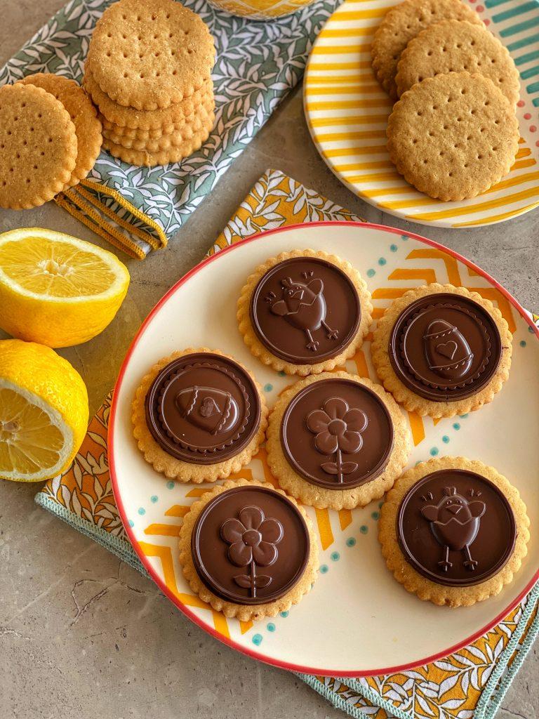 рецепта-великденски-бадемови-масленки-лимон-шоколад