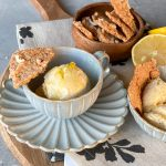 рецепта-домашен-занаятчийски-сладолед-зехтин-лимон