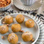 рецепта-нахутени-бонбони-besan-ladoo