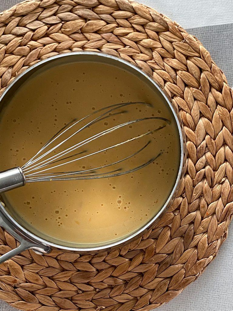 яйчен-крем-смес-за-домашен-сладолед-зехтин-лимон