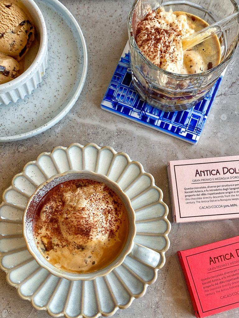 кафе-афогато-тирамису-с-шоколад-от-модика-лесен-домашен-сладолед