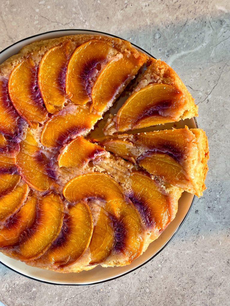 сицилианска-торта-праскови-по-автентична-рецепта