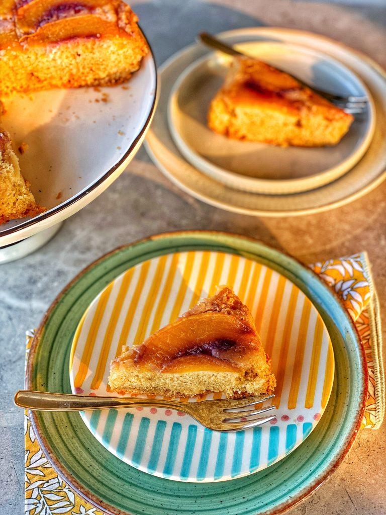 сицилианска-торта-с-праскови