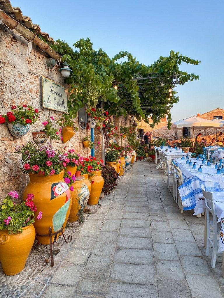 Taverna-la-Cialoma-Marzamemi